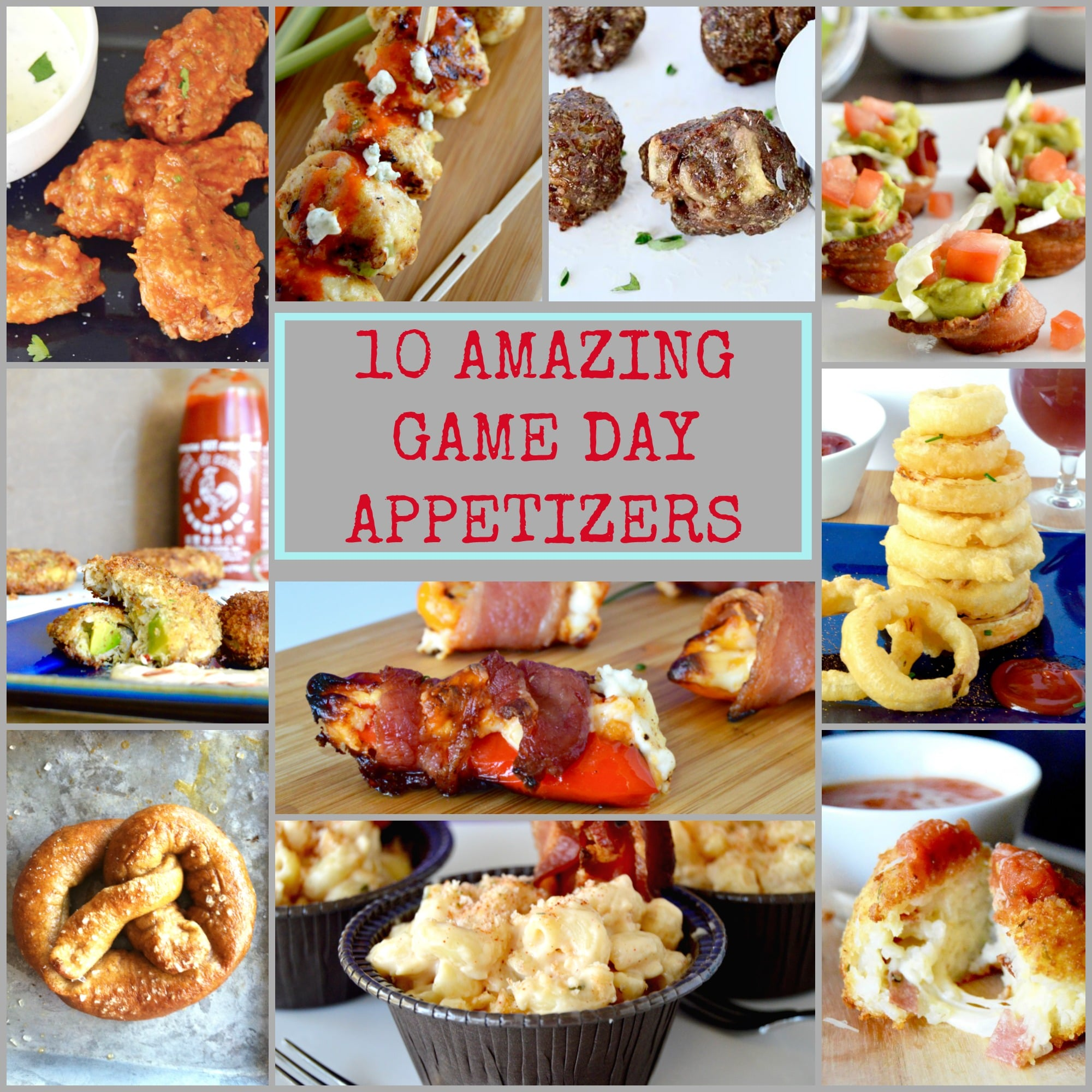 APPETIZERS-GAMEDAY-SUPERBOWL-BITE SIZED